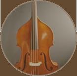 4/4 바이올린형 수제악기